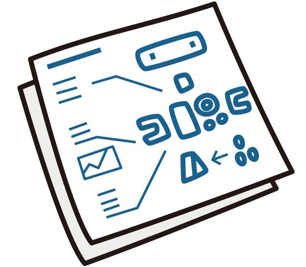 プログラミング教材の開発